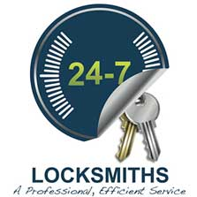 Northeast CO Locksmith Store Colorado Springs, CO 719-345-2607
