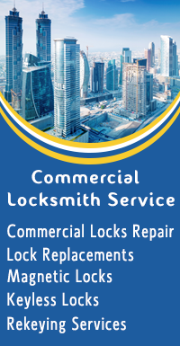 Northeast CO Locksmith Store, Colorado Springs, CO 719-345-2607